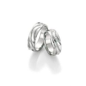 porocni-prstani-srebro-19