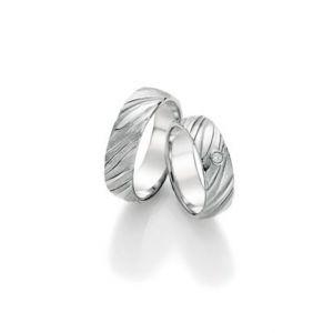 porocni-prstani-srebro-20