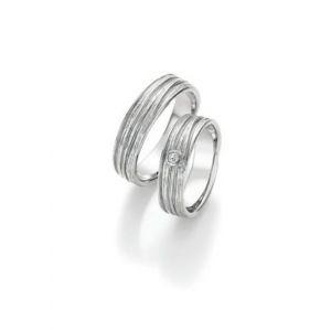 porocni-prstani-srebro-22