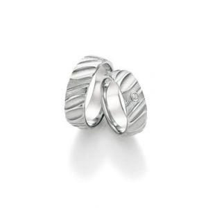 porocni-prstani-srebro-24
