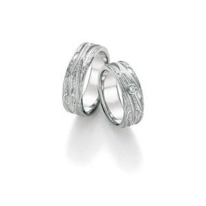 porocni-prstani-srebro-25