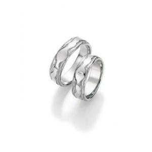 porocni-prstani-srebro-26
