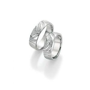 porocni-prstani-srebro-27